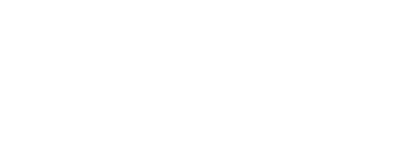 InTrust Advisors